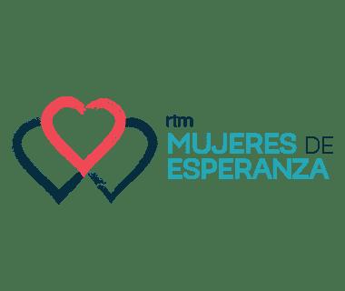 RTM Mujeres de Esperanza